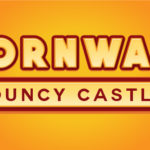 Cornwall Bouncy Castles BACKGROUND.jpg