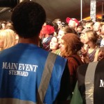 Main Event Security 1