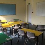Classroom 1040x642.jpg