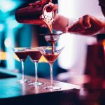 espresso martinis.jpg