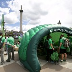 Inflatable Structures - Nuffield Health - Tour De France  (30605826) - Copy.jpg