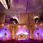 7-Sofa-Stage-wedding.jpg-nggid03278-ngg0dyn-309x232x100-00f0w010c011r110f110r010t010.jpg