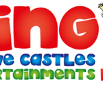 king-of-the-castles-entertainments-logo@1x.png