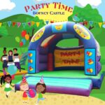 Party Time adult Bouncy Castle.jpg