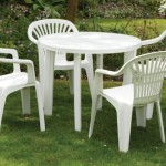 white plastic patio set.jpg