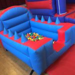 Ball Pool 3.jpg
