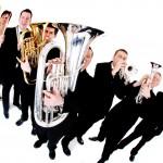 Derwent Brass [Studio]