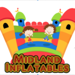 Midland Inflatables Logo.png