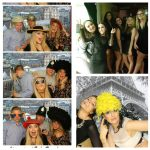 Photo-Booth-Hire-Buckinghamshire- (1).jpg