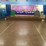 Main Hall b.jpg