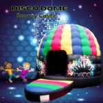 Disco Dome Bouncy Castle for adults.jpg