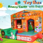 Toy Box Bouncy Castle with Ball Pool.jpg
