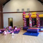 Princess Toddler and Pink Soft Play Package.jpg