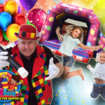 magician-bouncy-castle-01.jpg