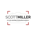 Scott Miller Photogrphy logo (3).png
