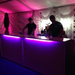 Mobile bar hire kent and london.JPEG