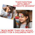 face paint ad copy.jpg