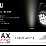 Chauvet Colorado Price Drop!.png