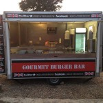 kkcatering_van_burger.jpg