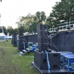 Line Array @ Outddor event.jpg