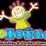 go-bouncy-logo@1x.png