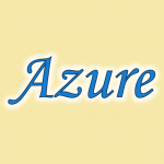 Azure-function-band-logo.png