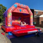 Adult Party Time Bouncy Castle Hire - TS Castles.jpg