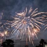 Blaze-Firework-Display-3