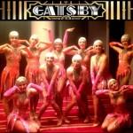 Gatsby pink and orange.jpg