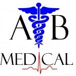 A B Medical Logo.jpg