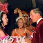 Prince Charles 1.JPG