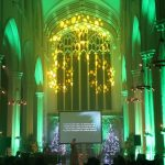 Church lit green.jpg