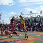 Orbit Circus.jpg