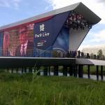 London 2012 - Park Live -Olympic Park Live Site (2).jpg