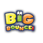 Big Bounce logo.jpg
