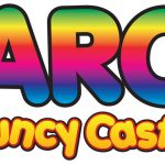 1200x600-arc-bouncy-castles.jpg