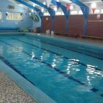 Pool 1040x642.jpg