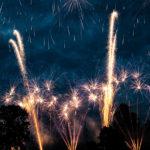 Blaze-Firework-Display-1