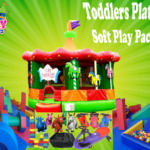 Platinum Soft Play Package pic1.png