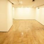 White-Studio-pic.jpg