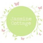 jasmine cottage.jpg