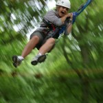 High Ropes Main.jpg