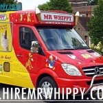 mr whippy sprinter front.jpg