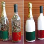salt-mill-wine-bottle-filled-252-L1.jpg