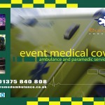 First Aid Cover For Events .jpg