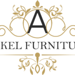 akel-furnuture-transparent.png