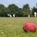 Cricket matches