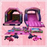 Princess Extreme Party Package (Website).jpg