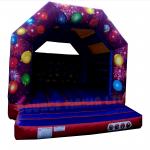 15 X 18 Celebrations Adult Bouncy Castle.png