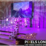 Led Video Screen Hire London.JPG